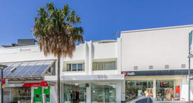 Showrooms / Bulky Goods commercial property for lease at 76 Cronulla Street Cronulla NSW 2230
