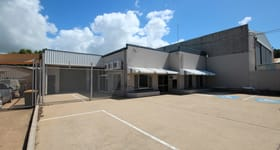 Factory, Warehouse & Industrial commercial property sold at 10 Cannan Street South Townsville QLD 4810