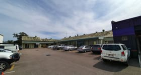 Offices commercial property for lease at 3/37 Griffiths Road Lambton NSW 2299