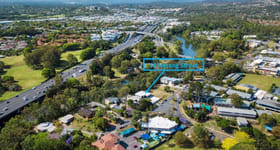 Offices commercial property for sale at 14 Nerang Street Nerang QLD 4211