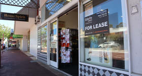 Shop & Retail commercial property for lease at Shop 2, 58 Eighth Avenue Maylands WA 6051