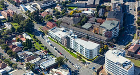 Shop & Retail commercial property for lease at 425 Liverpool Road Ashfield NSW 2131