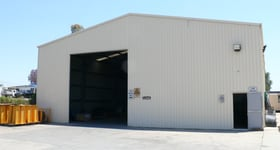 Development / Land commercial property for lease at 182 Tile Street Wacol QLD 4076