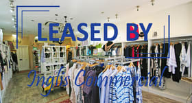 Showrooms / Bulky Goods commercial property leased at Argyle Street Camden NSW 2570
