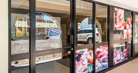 Shop & Retail commercial property for lease at Suite 3/181 Maroubra Road Maroubra NSW 2035