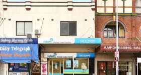 Medical / Consulting commercial property for lease at 137 Ramsay Street Haberfield NSW 2045