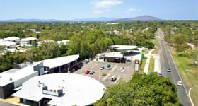 Offices commercial property for lease at Tenancy 1A/1-5 Riverside Boulevard Douglas QLD 4814
