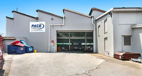 Factory, Warehouse & Industrial commercial property for lease at Lot 5 Darcy Road Port Kembla NSW 2505