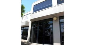 Shop & Retail commercial property for lease at 3/2-8 St Andrews Street Brighton VIC 3186