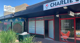 Medical / Consulting commercial property for lease at Shop 1/ 220 - 224 Prospect Rd Prospect SA 5082