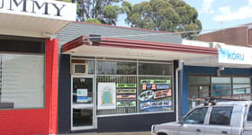 Offices commercial property for lease at Part of 15 Meadowgate Drive Chirnside Park VIC 3116