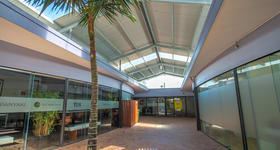 Medical / Consulting commercial property for lease at Shop 3/34 Sunshine Beach Road Noosa Heads QLD 4567
