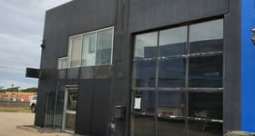 Factory, Warehouse & Industrial commercial property for lease at 5/57-59 Horne  Street Sunbury VIC 3429