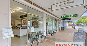 Showrooms / Bulky Goods commercial property for lease at Shop 3 & 4/380 Logan Road Stones Corner QLD 4120