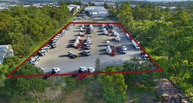 Development / Land commercial property for lease at Hardstand/270 Waterford Road Wacol QLD 4076