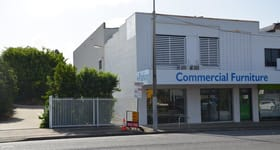 Showrooms / Bulky Goods commercial property for lease at 3/199 Logan Road Woolloongabba QLD 4102