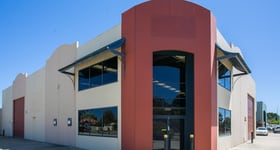 Factory, Warehouse & Industrial commercial property for sale at Unit 1/33 Alexandra Place Bentley WA 6102