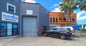 Factory, Warehouse & Industrial commercial property for lease at 2/50 Neon Street Sumner QLD 4074