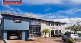 Showrooms / Bulky Goods commercial property for lease at 20 Herbert Street Artarmon NSW 2064