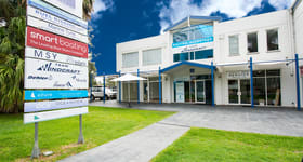 Hotel, Motel, Pub & Leisure commercial property for lease at Pittwater Road Bayview NSW 2104