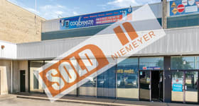 Shop & Retail commercial property sold at 16 Martha Street Clyde NSW 2142