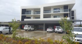 Medical / Consulting commercial property for sale at Unit 1/9-13 Kokoda Street Idalia QLD 4811