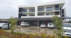 Shop & Retail commercial property for sale at Unit 1/9-13 Kokoda Street Idalia QLD 4811