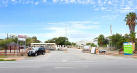 Development / Land commercial property for lease at North Lake Road Cockburn Central WA 6164