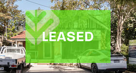 Offices commercial property for lease at 36 St. Quentin Ave Claremont WA 6010