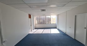 Shop & Retail commercial property for lease at 10/84 Wembley Road Logan Central QLD 4114