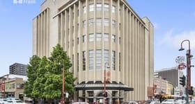 Medical / Consulting commercial property for lease at Level 4 Suite 1/81 Elizabeth Street Hobart TAS 7000
