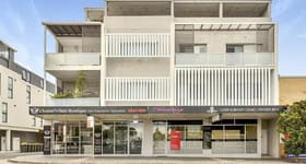 Medical / Consulting commercial property for sale at 2/236 Rocky Point Road Ramsgate NSW 2217