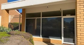 Offices commercial property sold at 1/4-6 Bennetts Close Mckellar ACT 2617