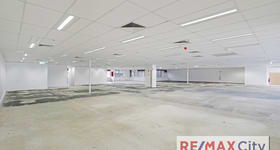 Showrooms / Bulky Goods commercial property for lease at 295 Logan Road Stones Corner QLD 4120