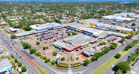 Shop & Retail commercial property for lease at Shop 75/2-24 Wembley Road Logan Central QLD 4114