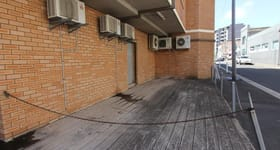 Other commercial property for lease at Storage/19-21 Central Road Miranda NSW 2228