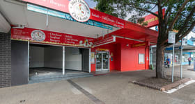 Parking / Car Space commercial property for lease at 744 Old Princes Highway Sutherland NSW 2232