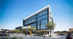 Offices commercial property sold at Level 2, Suite 219/1 Pascoe Vale Road Coolaroo VIC 3048