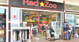 Shop & Retail commercial property for lease at Shop 14&15/1 Beach Road Coolum Beach QLD 4573