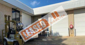Showrooms / Bulky Goods commercial property for lease at Unit 3/42 Harp Street Belmore NSW 2192