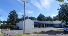 Offices commercial property for lease at 1/36 William Street Kilcoy QLD 4515