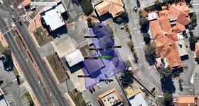 Showrooms / Bulky Goods commercial property for lease at Land, 964 Wanneroo Road Wanneroo WA 6065