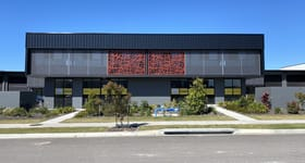 Offices commercial property for lease at 6 & 7/24-26 Hancock Way Baringa QLD 4551