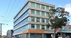 Offices commercial property for lease at Level 4, 199 Moorabool Street Geelong VIC 3220
