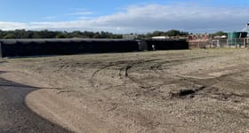 Development / Land commercial property for lease at G/G/234 Deepfields Road Catherine Field NSW 2557