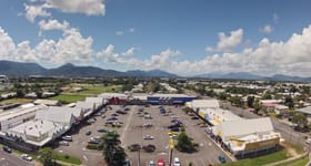 Showrooms / Bulky Goods commercial property for lease at 16B/157 Mulgrave Road Bungalow QLD 4870