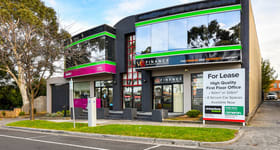 Offices commercial property for sale at 3/29 Princes Highway Dandenong VIC 3175