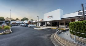 Medical / Consulting commercial property for lease at MO2/1 Simeoni Drive Goonellabah NSW 2480