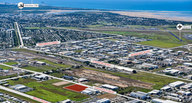 Development / Land commercial property for lease at 77 Maggiolo Drive Paget QLD 4740