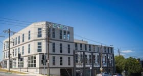Other commercial property for lease at 4/2B Parker Street Footscray VIC 3011